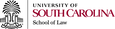 University of South Carolina to host Media Law School Sept. 21 - 24
